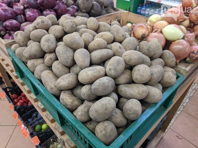 Супермаркеты Одессы: где дешевле продукты, - ФОТО, фото-1313