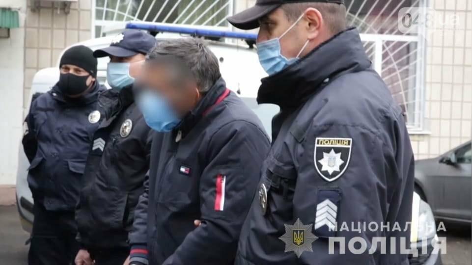 В Киевской области убили женщину из-за денег от продажи квартиры в Одессе,- ФОТО, фото-2