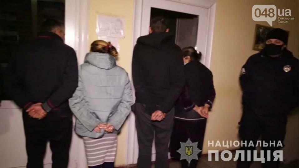 В Киевской области убили женщину из-за денег от продажи квартиры в Одессе,- ФОТО, фото-3
