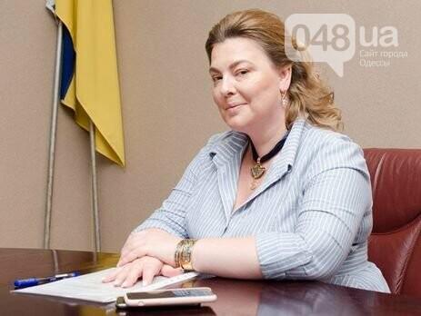 Стало известно, кто претендует на должность ректора одесского Медина, - ДОКУМЕНТ, фото-2