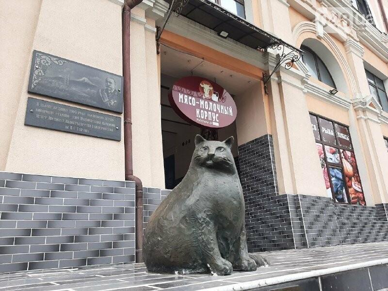 Делаем базар: 10 самых популярных рынков Одессы, фото-1