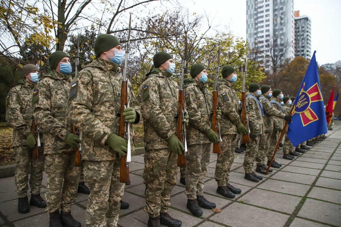 Фото: Одесский горсовет