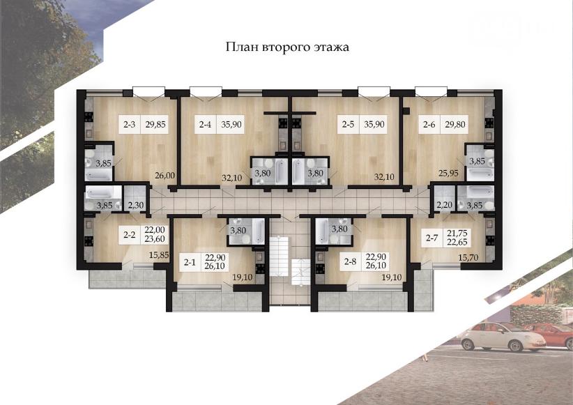 Риэлторы Одессы, купить квартиру по выгодным предложениям, фото-57