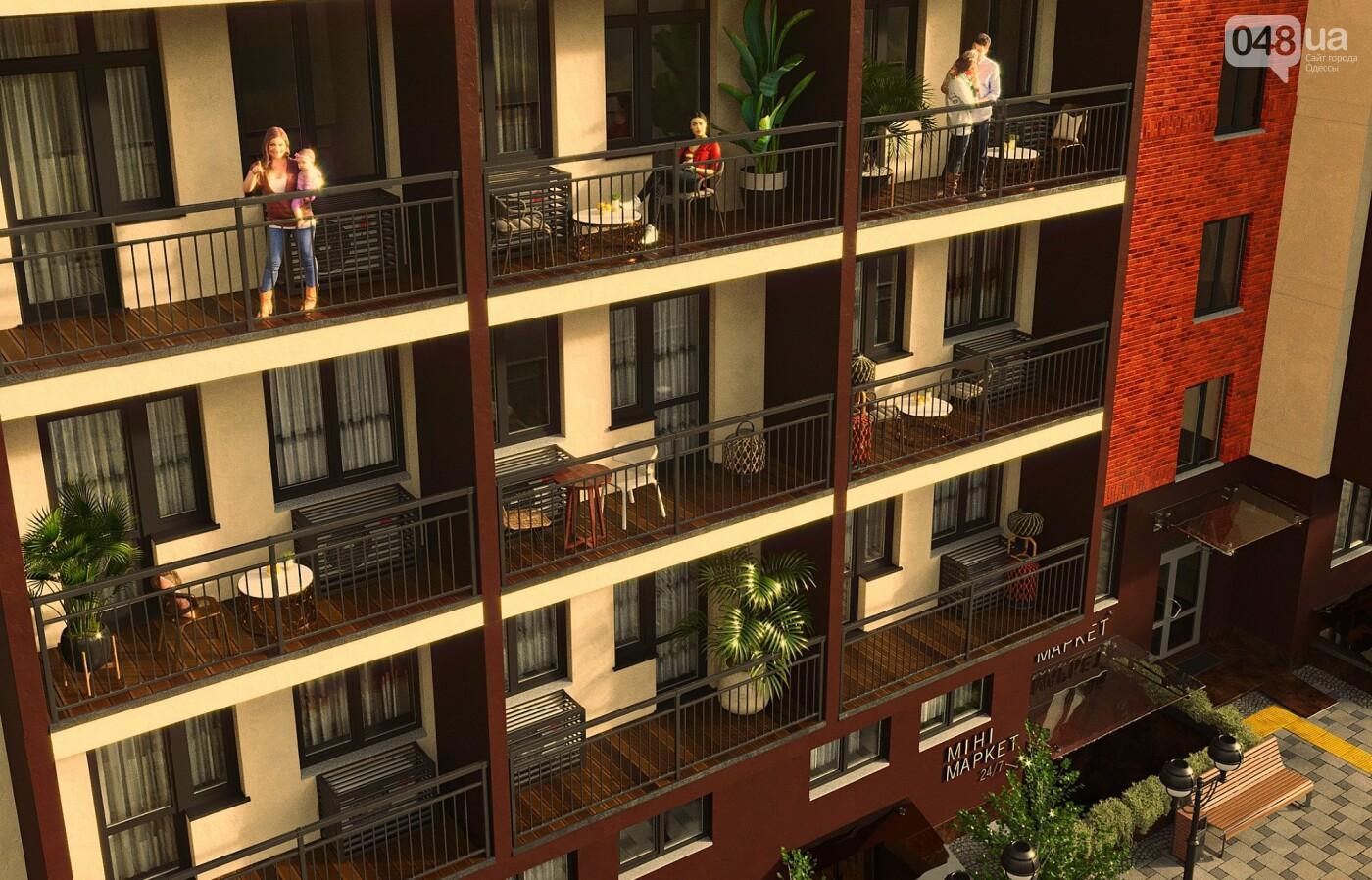 Риэлторы Одессы, купить квартиру по выгодным предложениям, фото-65