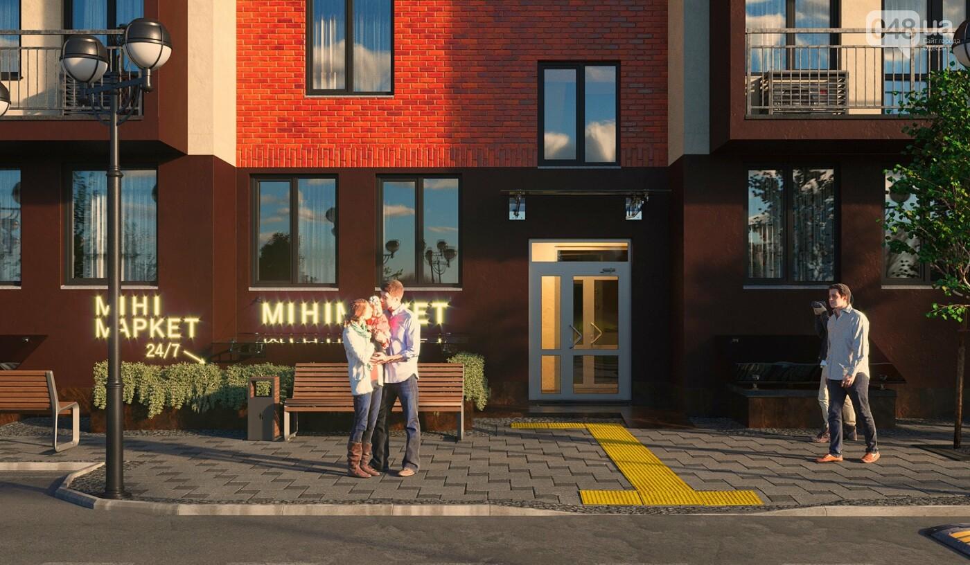 Риэлторы Одессы, купить квартиру по выгодным предложениям, фото-66