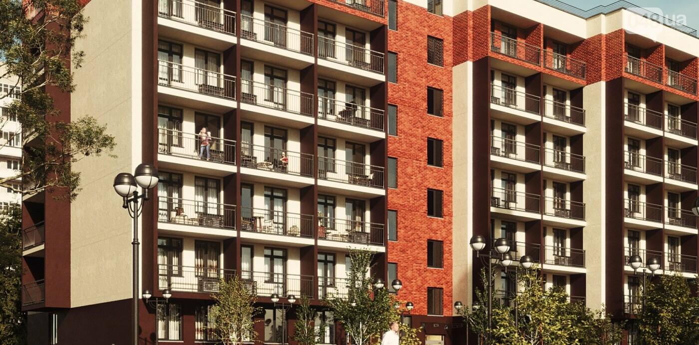 Риэлторы Одессы, купить квартиру по выгодным предложениям, фото-67