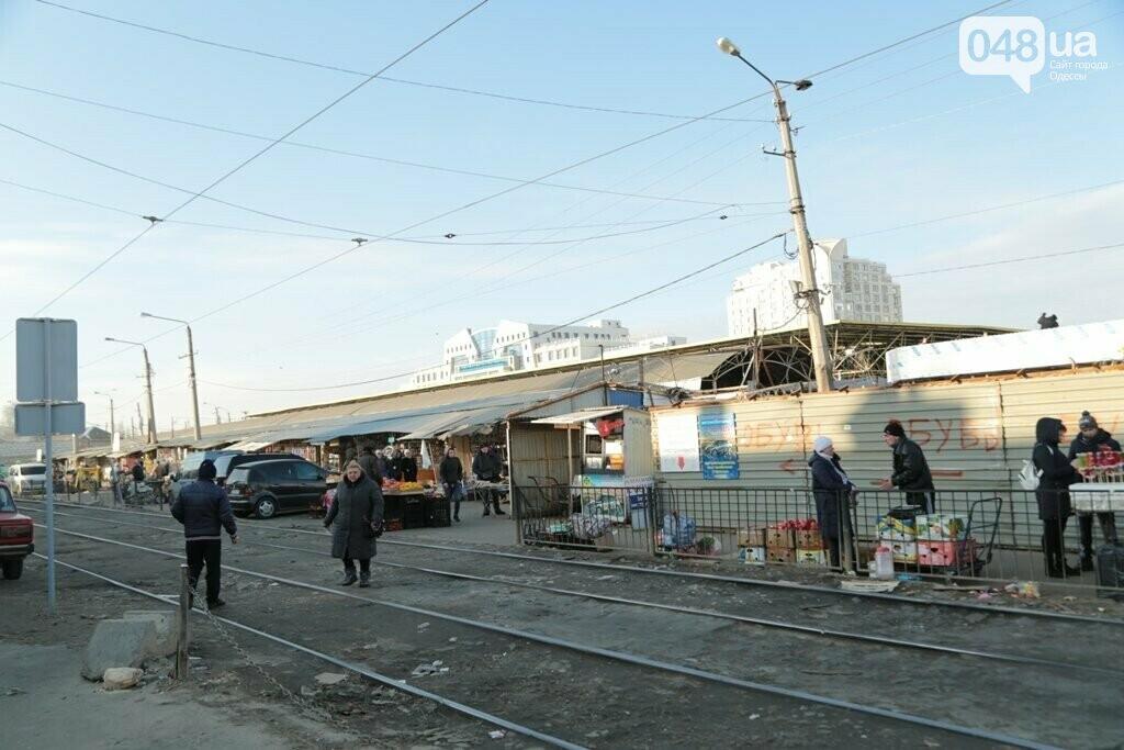 Топ-фото: Двенадцать мгновений 2020 года в Одессе,- ФОТОРЕПОРТАЖ, фото-2