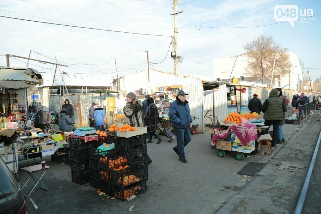 Топ-фото: Двенадцать мгновений 2020 года в Одессе,- ФОТОРЕПОРТАЖ, фото-3