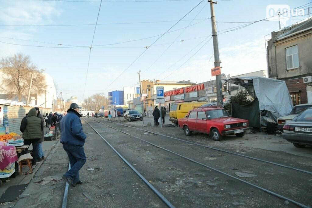 Топ-фото: Двенадцать мгновений 2020 года в Одессе,- ФОТОРЕПОРТАЖ, фото-4
