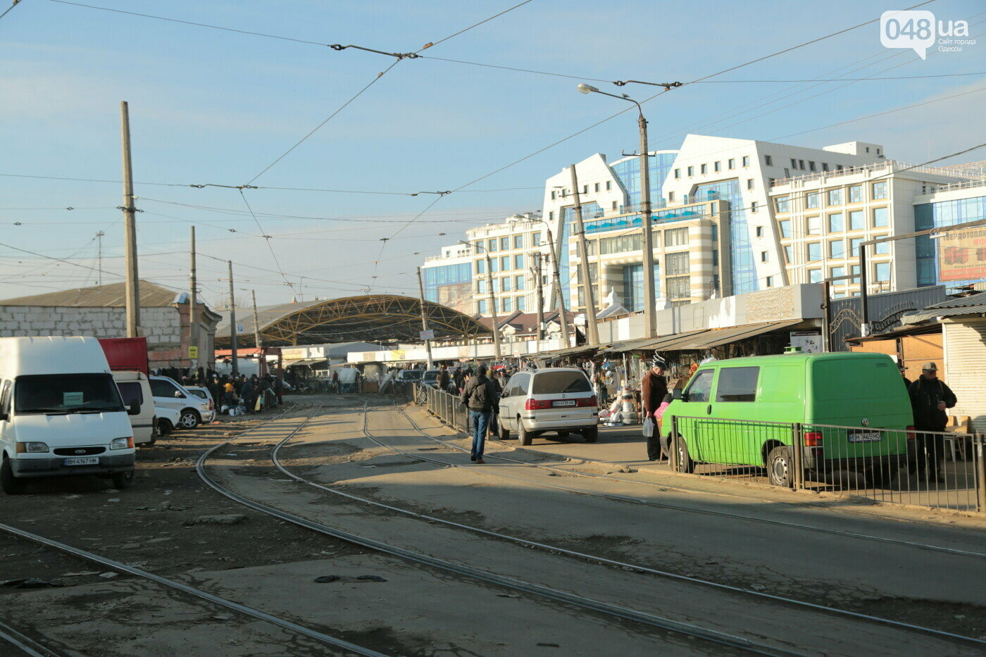 Топ-фото: Двенадцать мгновений 2020 года в Одессе,- ФОТОРЕПОРТАЖ, фото-6