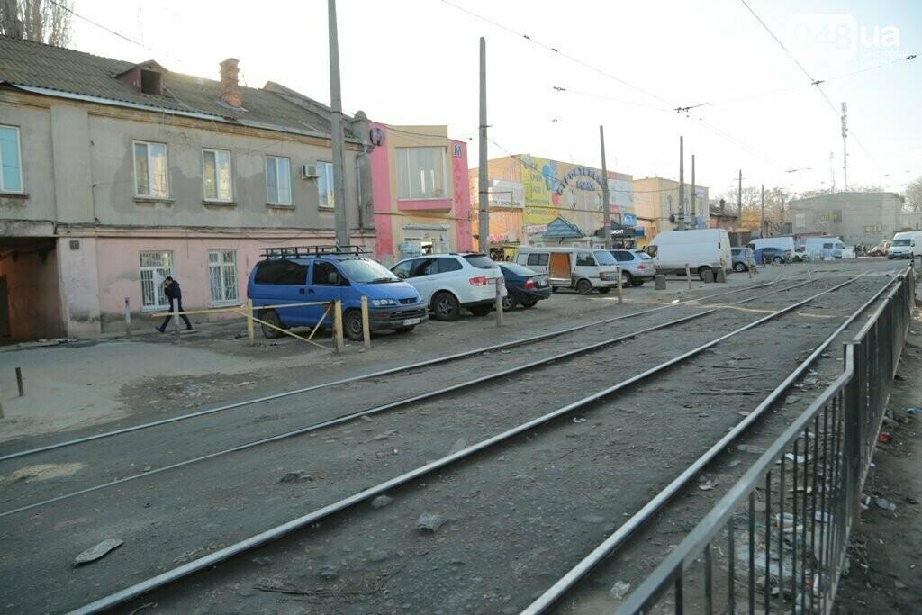 Топ-фото: Двенадцать мгновений 2020 года в Одессе,- ФОТОРЕПОРТАЖ, фото-5