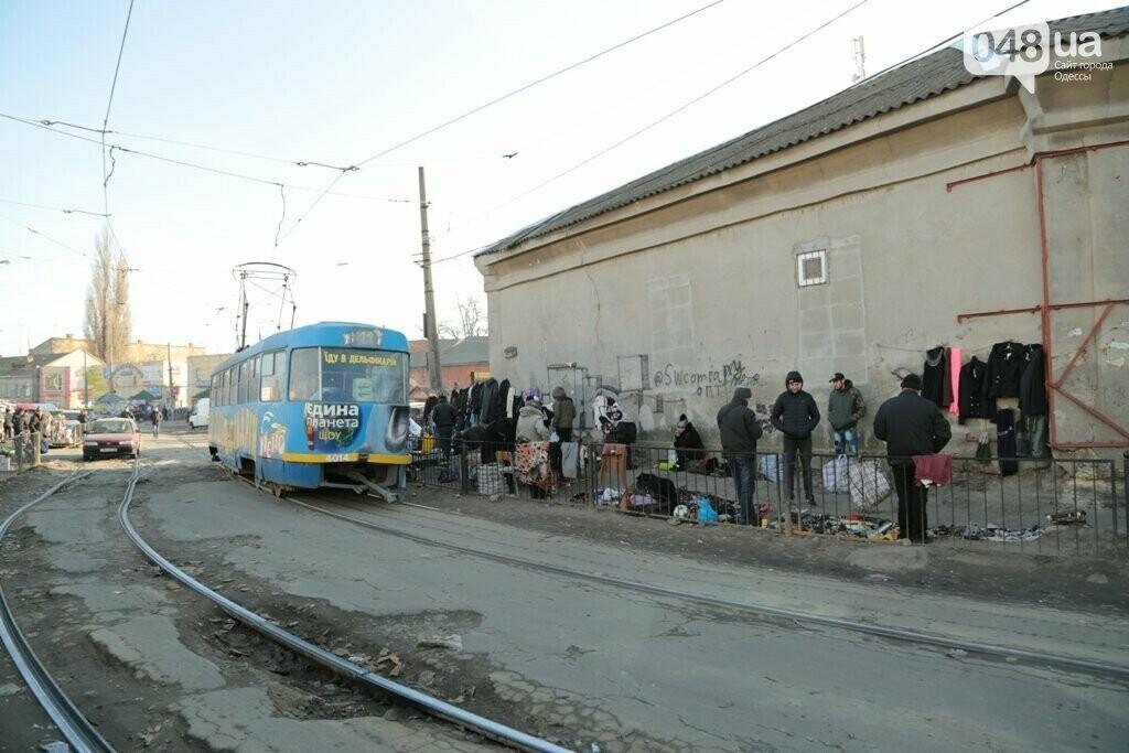 Топ-фото: Двенадцать мгновений 2020 года в Одессе,- ФОТОРЕПОРТАЖ, фото-8