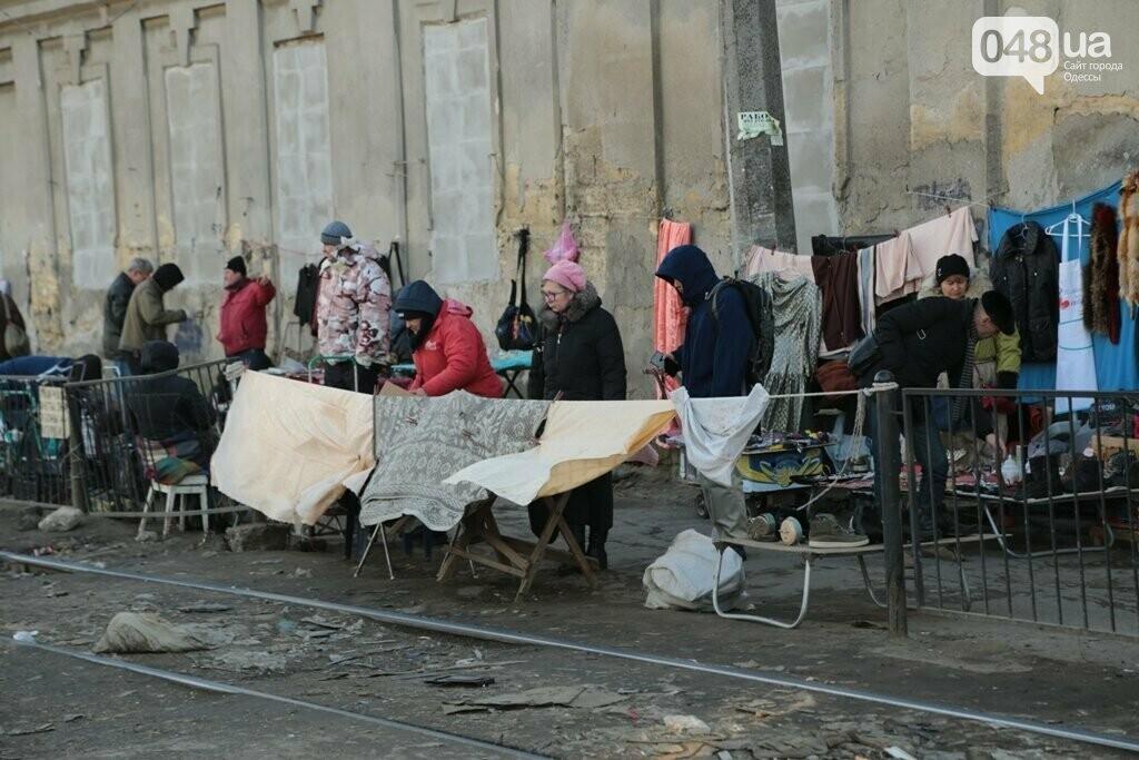 Топ-фото: Двенадцать мгновений 2020 года в Одессе,- ФОТОРЕПОРТАЖ, фото-9