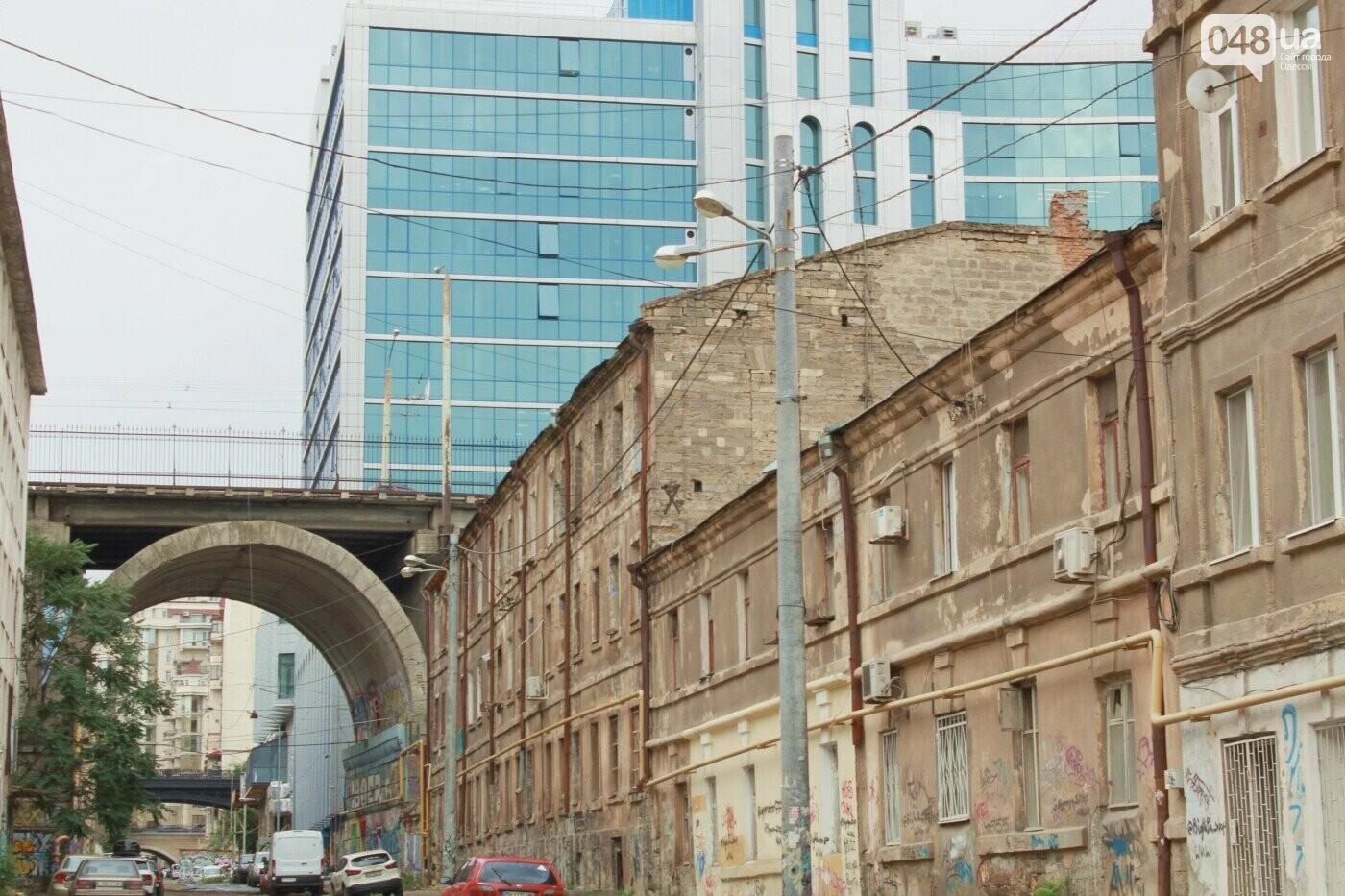 Топ-фото: Двенадцать мгновений 2020 года в Одессе,- ФОТОРЕПОРТАЖ, фото-48