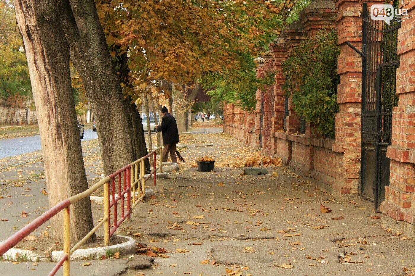 Топ-фото: Двенадцать мгновений 2020 года в Одессе,- ФОТОРЕПОРТАЖ, фото-56