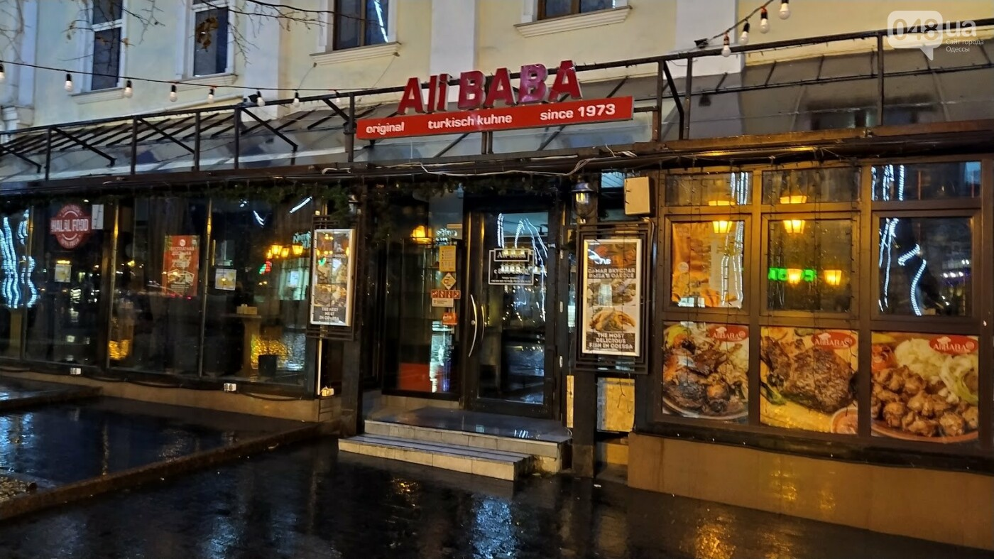 Локдаун в Одессе: как соблюдают правила карантина в центре города,- ФОТО, фото-33, ФОТО: Александр Жирносенко