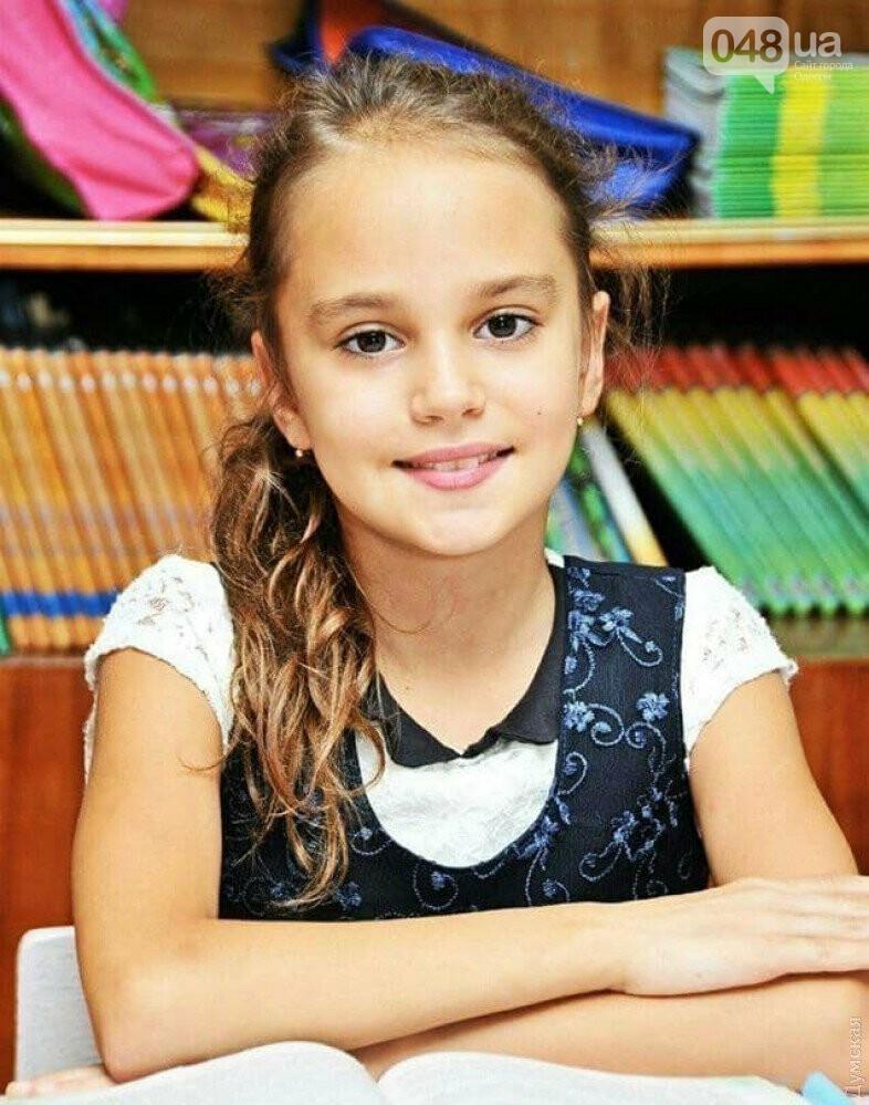 Убийца 11-летней Даши Лукьяненко порезал себе горло прямо в зале суда, - ВИДЕО 18+, фото-1