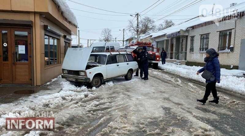 Предотвратили взрыв: в Одесской области спасателям пришлось..., фото-22