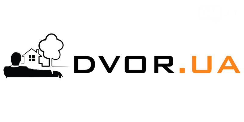 DVOR.UA – современный подход к благоустройству. Купить тротуарную плитку теперь проще, чем заказать доставку еды, фото-1