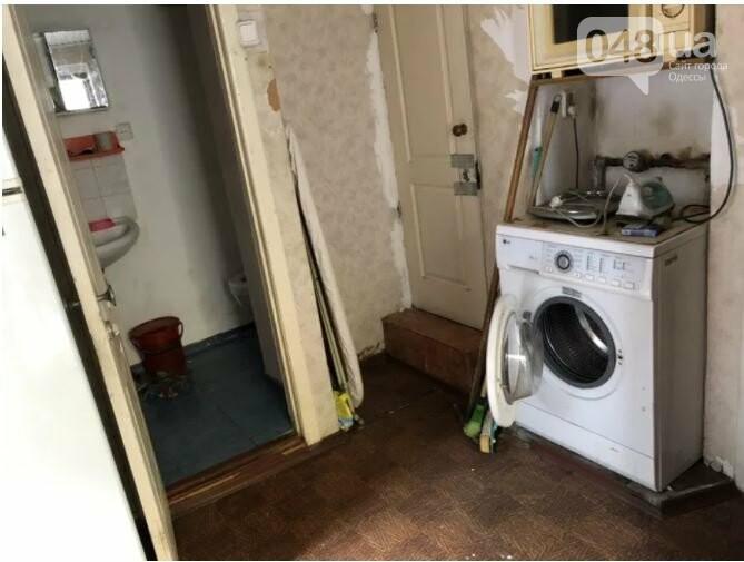Снять комнату в Одессе: самые дешевые варианты в городе, - ФОТО, фото-11