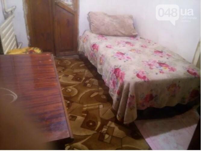 Снять комнату в Одессе: самые дешевые варианты в городе, - ФОТО, фото-1