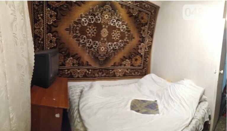 Снять комнату в Одессе: самые дешевые варианты в городе, - ФОТО, фото-14
