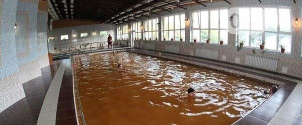 Волшебные свойства термальной воды Закарпатья, фото-2