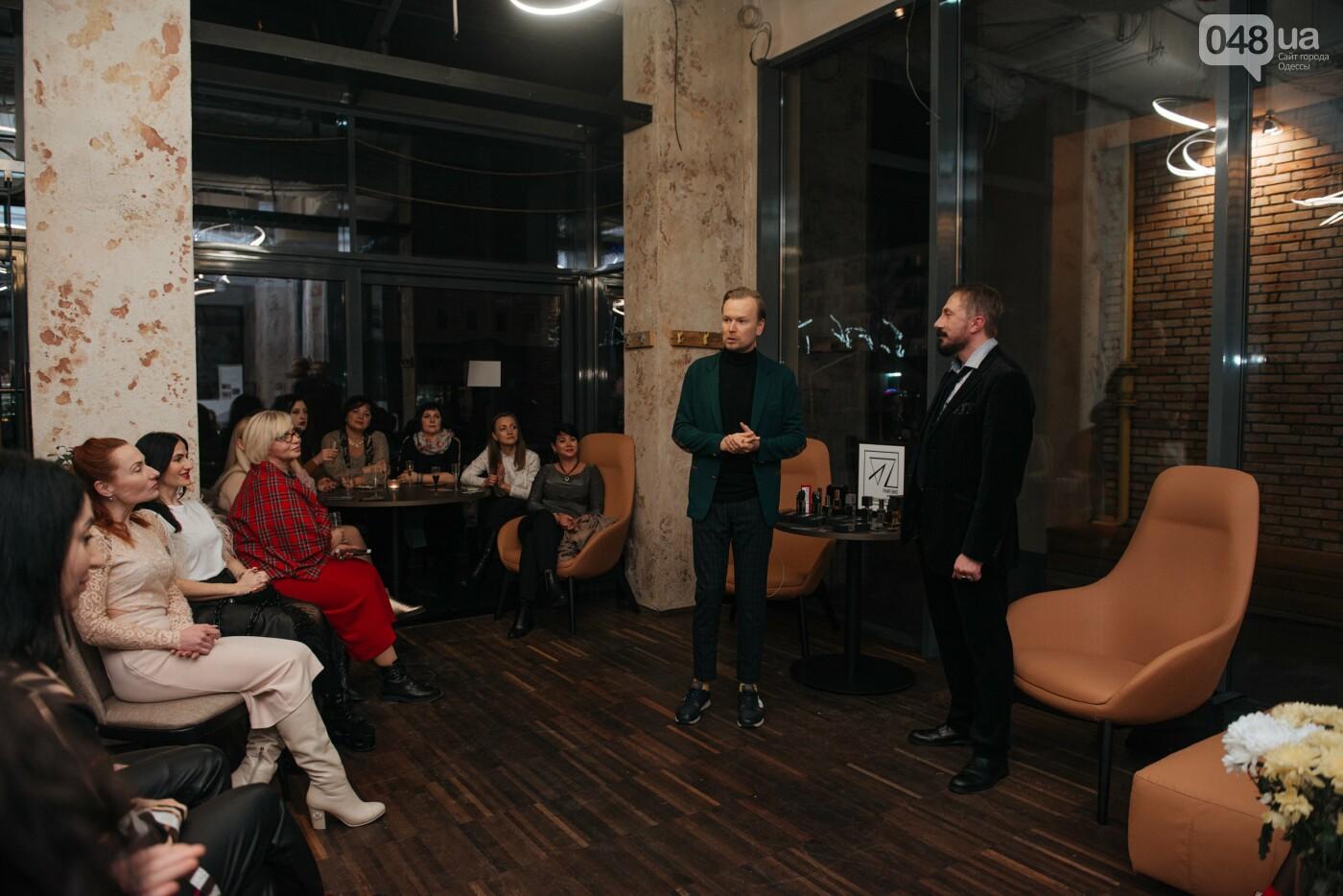 Odessa Fashion Night 2021 , фото-2