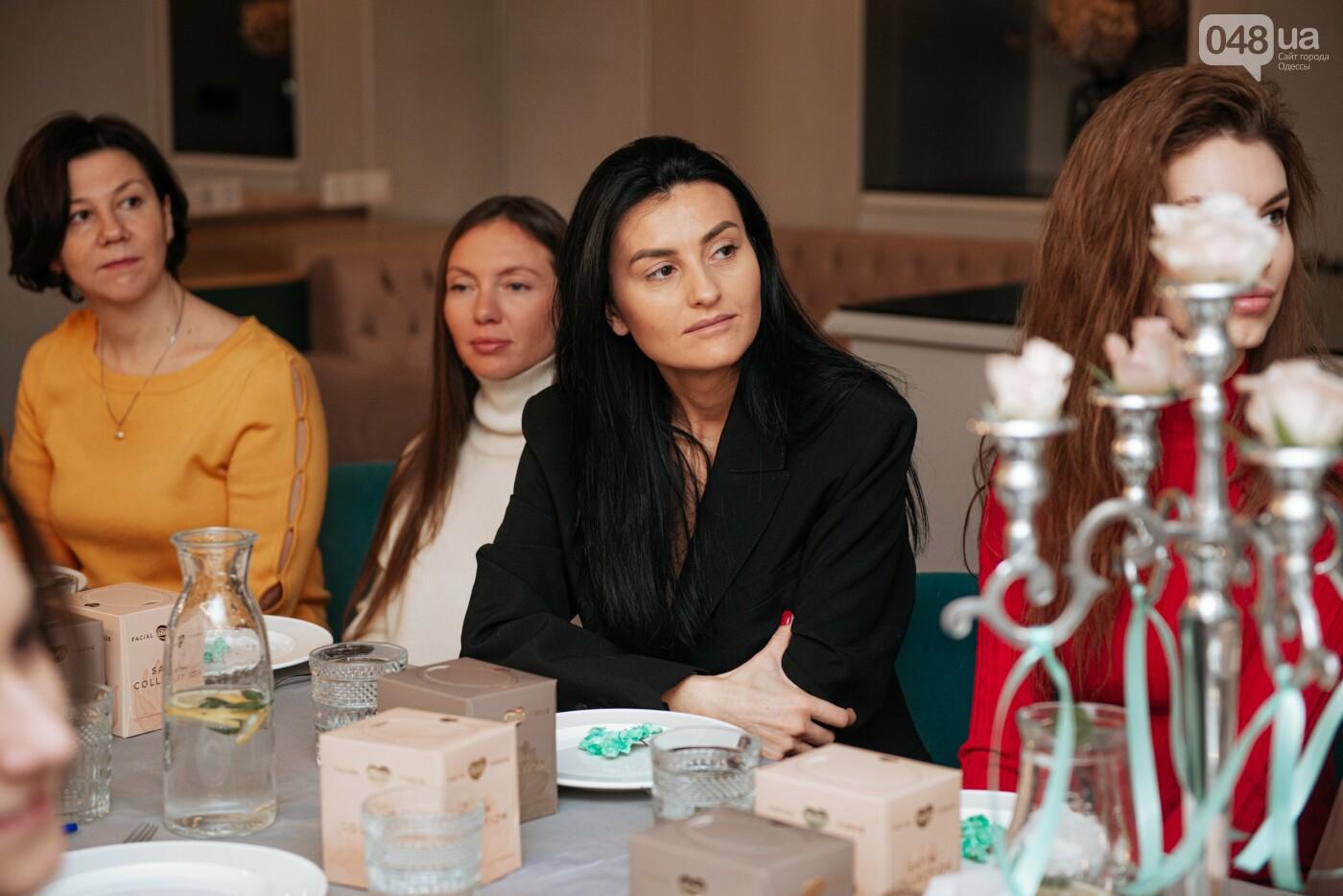 Odessa Fashion Night 2021 , фото-9