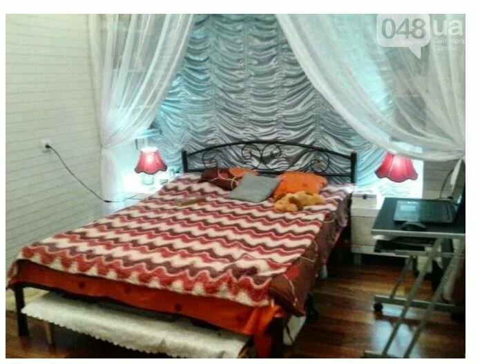 Снять квартиру в Одессе посуточно: недорогие варианты жилья в каждом районе города, фото-2