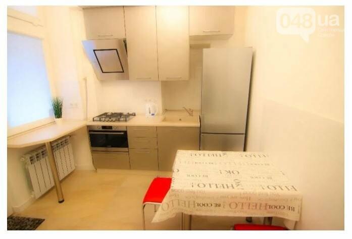 Снять квартиру в Одессе посуточно: недорогие варианты жилья в каждом районе города, фото-3