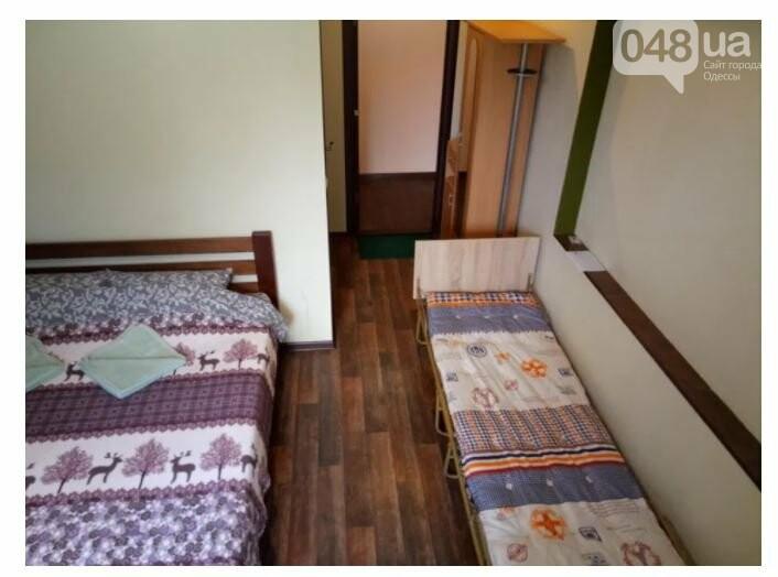 Снять квартиру в Одессе посуточно: недорогие варианты жилья в каждом районе города, фото-4