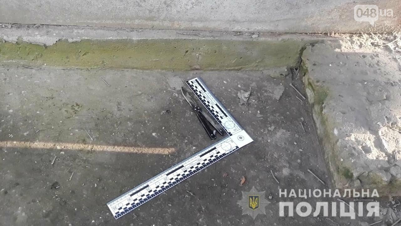 Стали известны подробности похищения 23-летней девушки в Одесской области, - ФОТО, ВИДЕО , фото-3