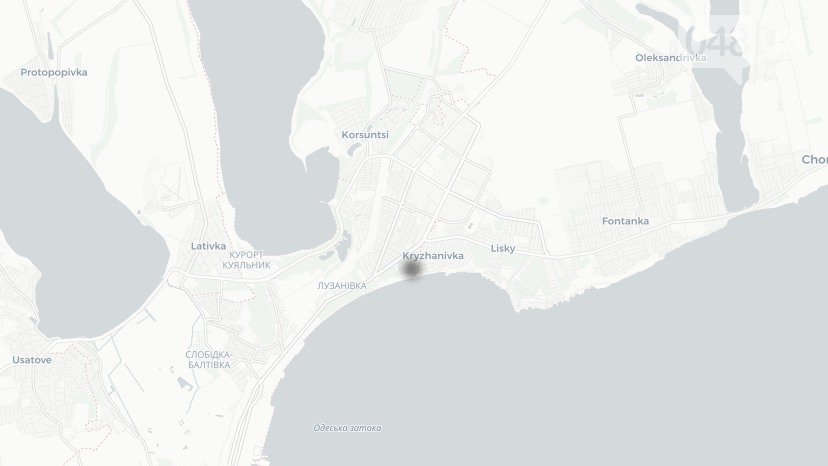 Кто в Одессе завтра, 5 марта, останется без электроснабжения: график отключения света, фото-2