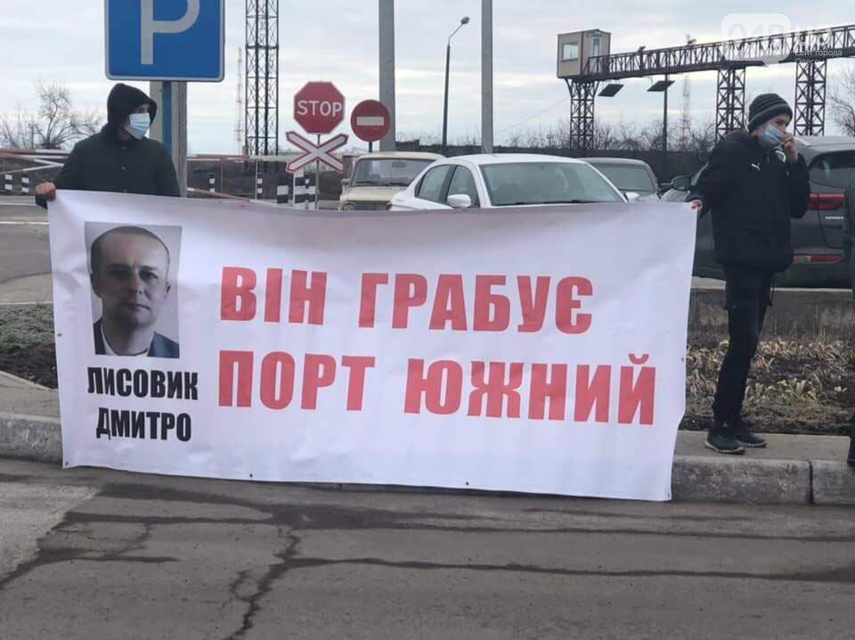 """""""Меня обещали зарезать, если не отступлю"""": стало известно, кому спалили автомобиль в Одессе, фото-7"""