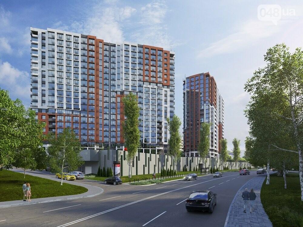 Купить квартиру в Киеве для инвестиций: как выбрать недвижимость на расстоянии , фото-4