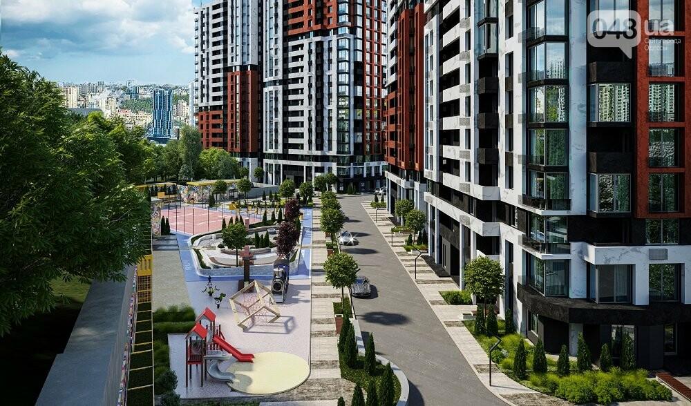 Купить квартиру в Киеве для инвестиций: как выбрать недвижимость на расстоянии , фото-3