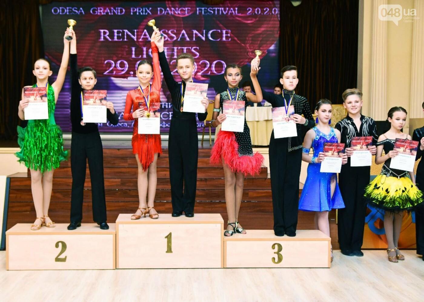 Танцевальные школы Одессы, выбери свой стиль танца., фото-45
