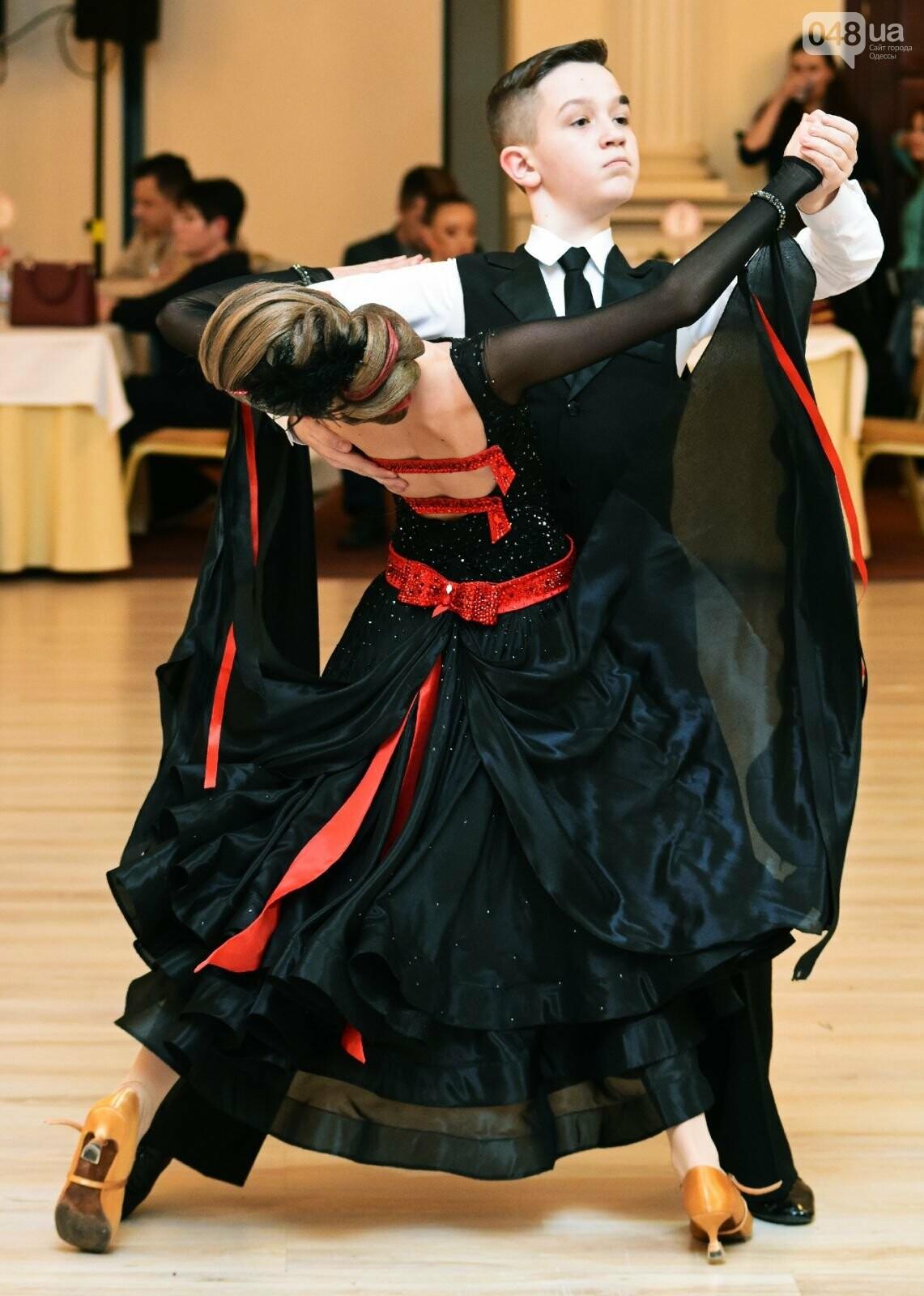 Танцевальные школы Одессы, выбери свой стиль танца., фото-46