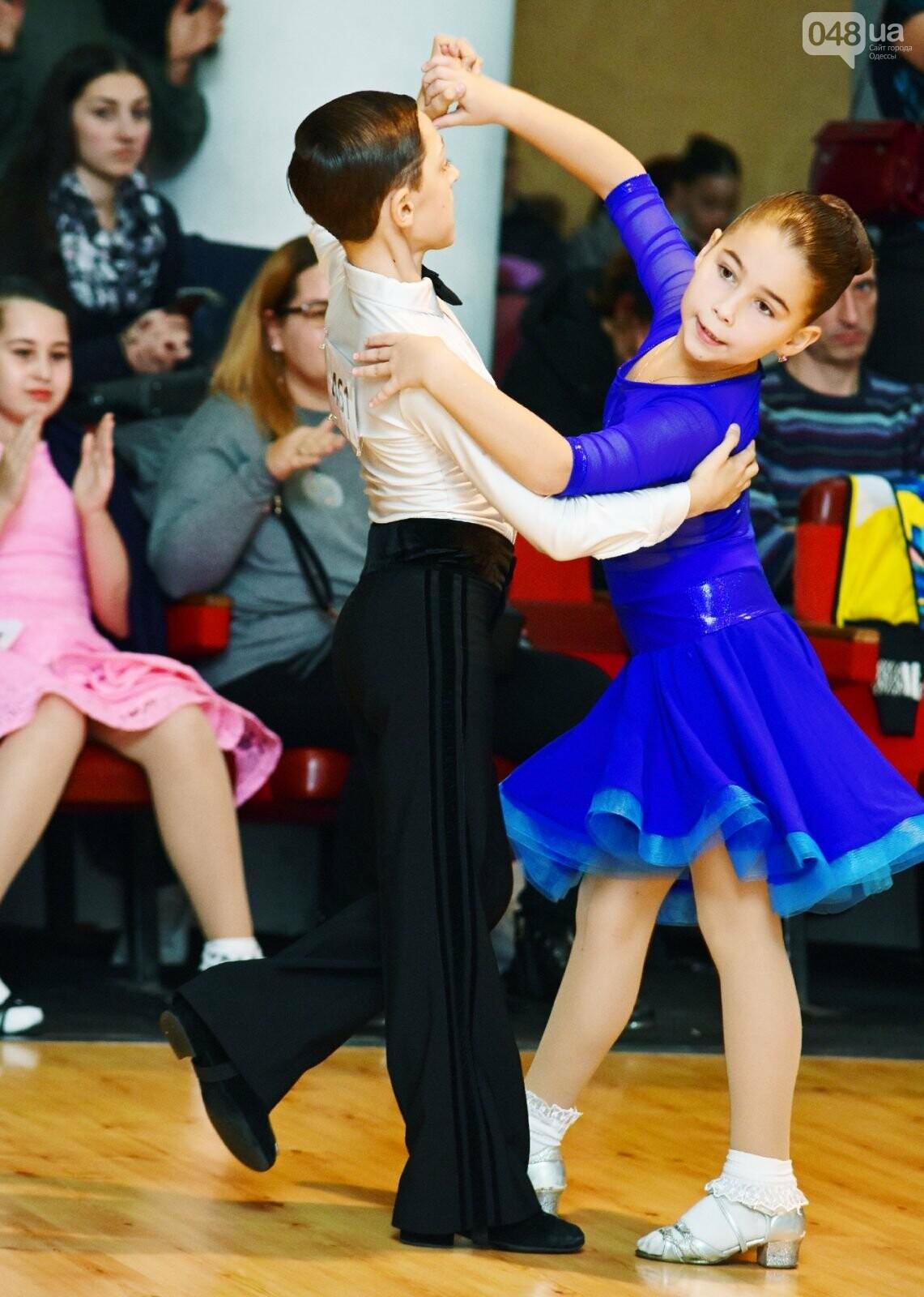 Танцевальные школы Одессы, выбери свой стиль танца., фото-48