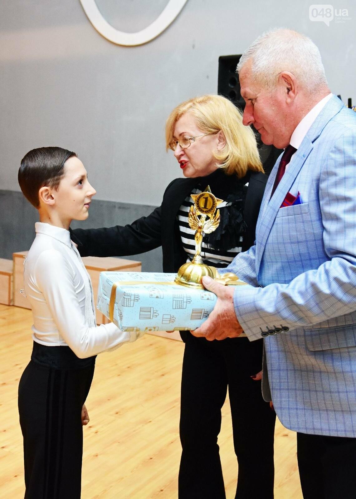 Танцевальные школы Одессы, выбери свой стиль танца., фото-52