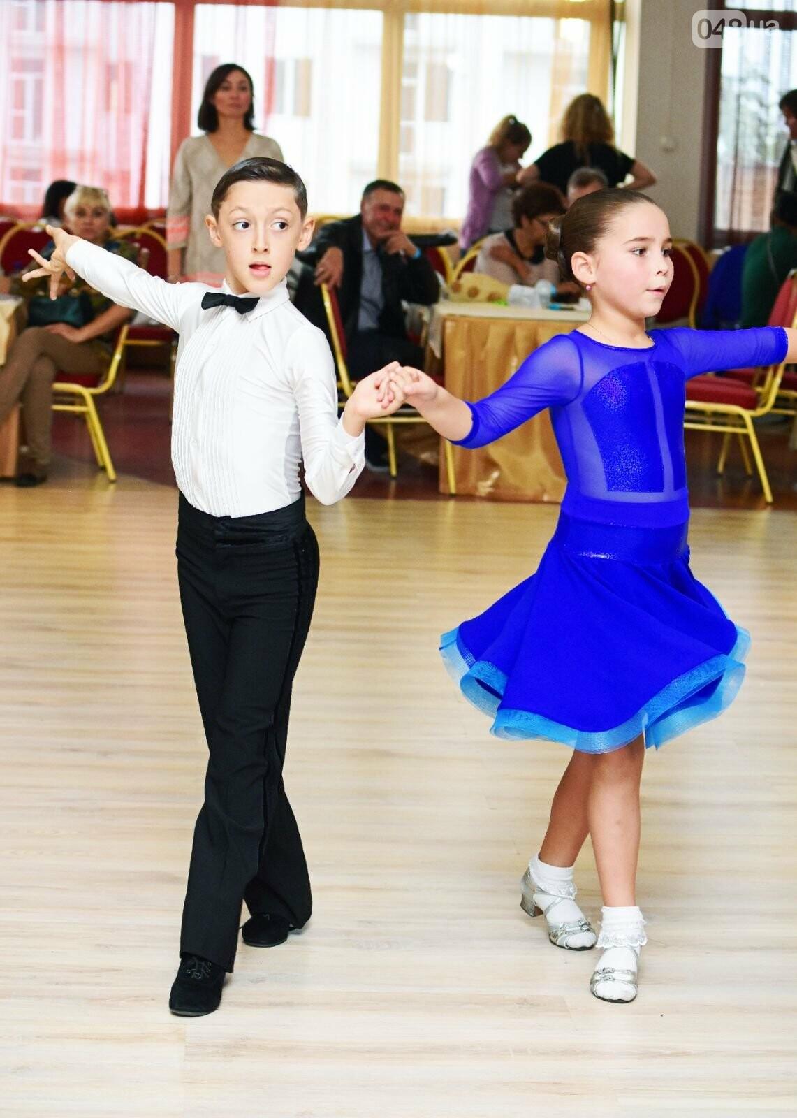 Танцевальные школы Одессы, выбери свой стиль танца., фото-49