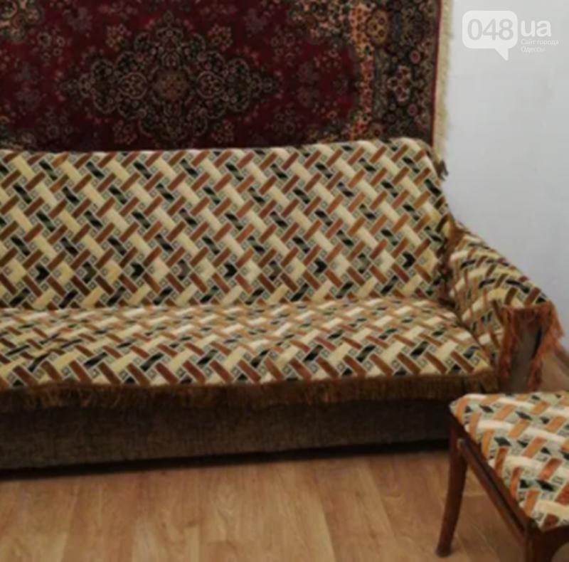 Купить дом в Одессе: варианты от 16 до 55 тысяч долларов , фото-2