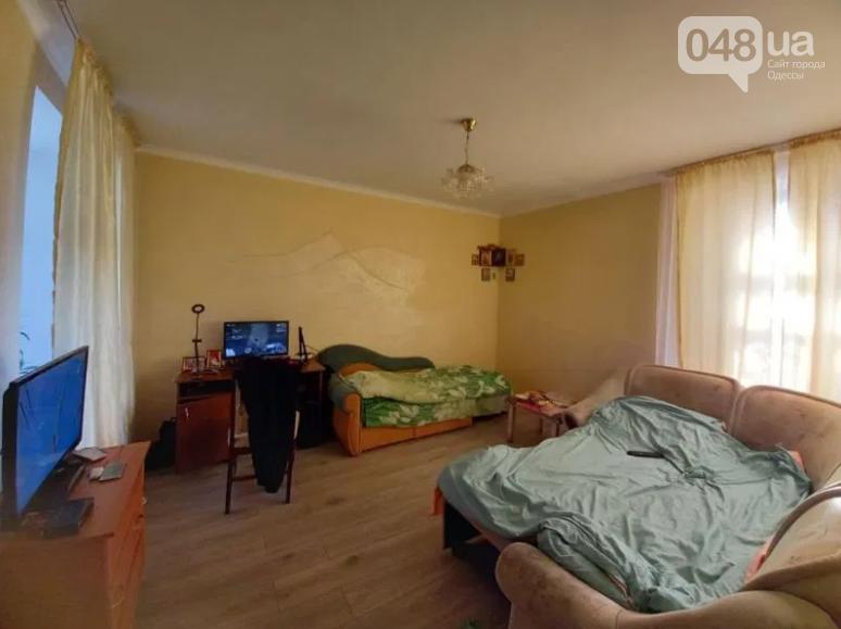 Купить дом в Одессе: варианты от 16 до 55 тысяч долларов , фото-3