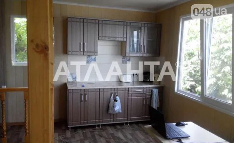 Купить дом в Одессе: варианты от 16 до 55 тысяч долларов , фото-5