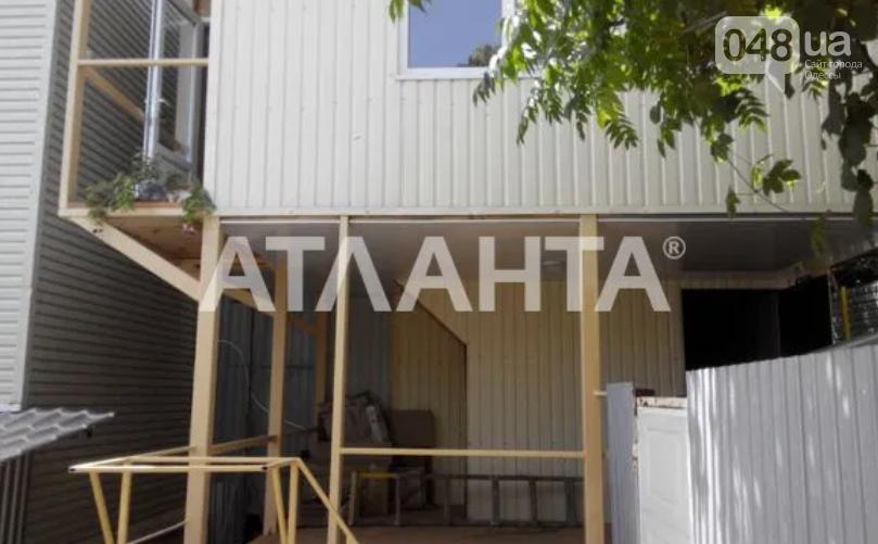 Купить дом в Одессе: варианты от 16 до 55 тысяч долларов , фото-4