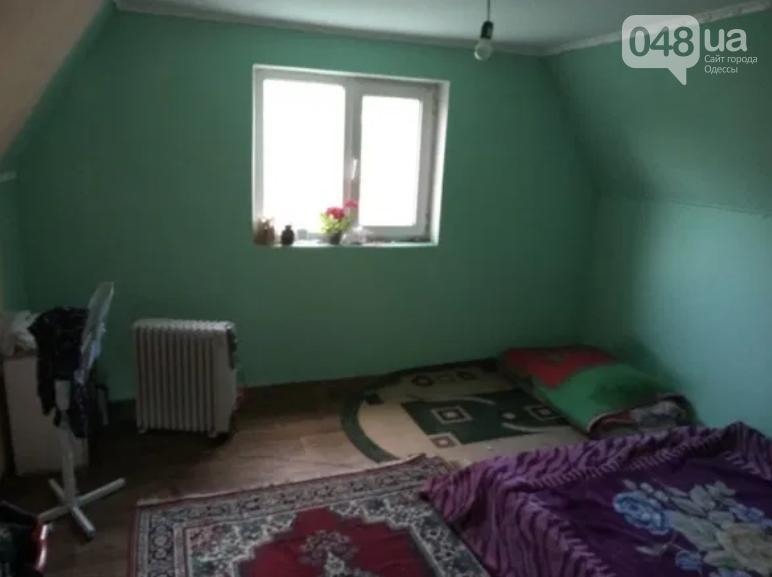 Купить дом в Одессе: варианты от 16 до 55 тысяч долларов , фото-7