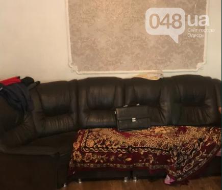 Купить дом в Одессе: варианты от 16 до 55 тысяч долларов , фото-8