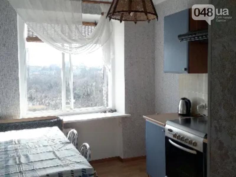 Снять квартиру в Одессе долгосрочно: варианты от 5 до 14 тысяч гривен в месяц, фото-10