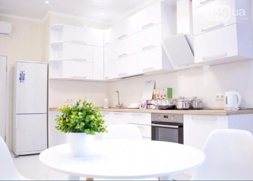 Снять квартиру в Одессе долгосрочно: варианты от 5 до 14 тысяч гривен в месяц, фото-13